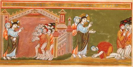 codexaureus_cleansing_of_the_ten_lepers1